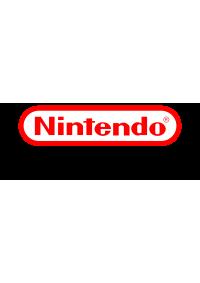 Nintendo Entertainment System (NES)