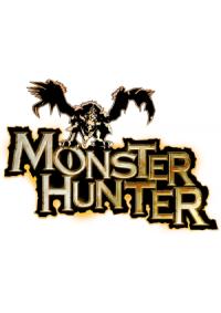 Toutous Monster Hunter