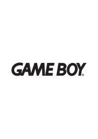 Nintendo Game Boy
