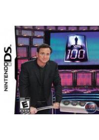 1 vs. 100/DS