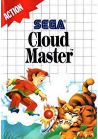Cloud Master/Sega Master