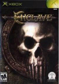 Enclave/Xbox