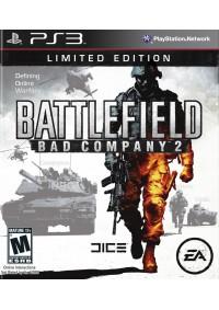 Battlefield Bad Company 2/PS3