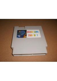 260 in 1/NES
