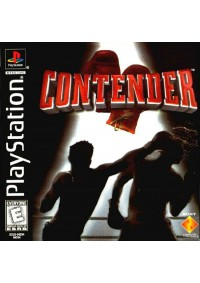 Contender/PS1
