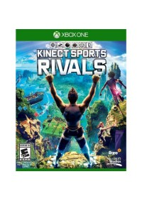 Kinect Sports Rivals/Xbox One