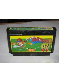 Pro Yakyu Family Stadium JAPONAIS /Famicom