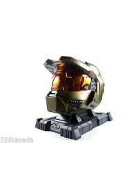 Halo 3 Legendary Edition (Collector)  / XBOX 360
