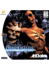 Shadow Man / Dreamcast