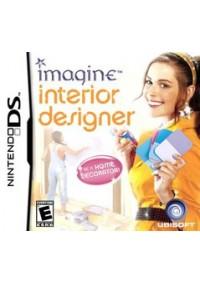 Imagine Interior Designer/DS