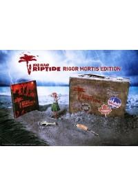 Dead Island: Riptide -- Special Edition / PS3