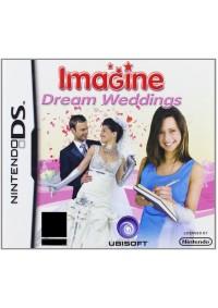 Imagine Dream Weddings/DS