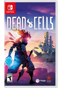 Dead Cells/Switch