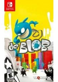 De Blob/Switch