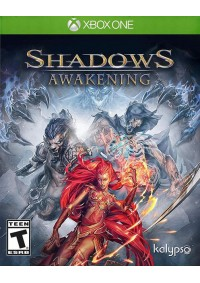 Shadows Awakening/Xbox One