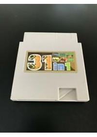 31 In 1/NES