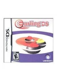 Curling/DS
