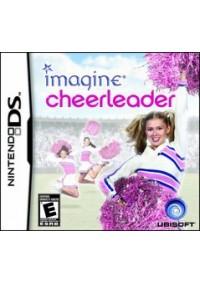 Imagine Cheerleader/DS