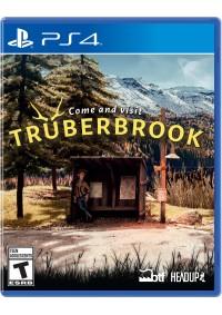 Trüberbrook/PS4