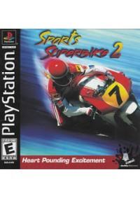Sports Superbike 2/PS1