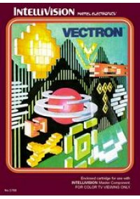 Vectron/Intellivision