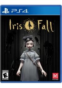 Iris Fall/PS4