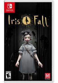 Iris Fall/Switch