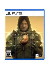 Death Stranding Director's Cut/PS5