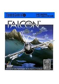 Falcon/Turbografx-16