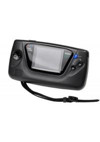 Console Sega Game Gear