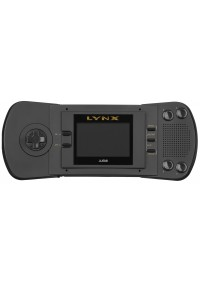 Console Atari LYNX