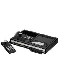 Console Colecovision