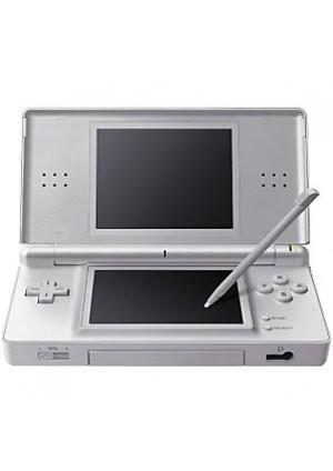Console DS Lite (Différentes Couleurs)