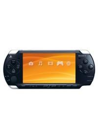 Console PSP 2001 (Différentes Couleurs)