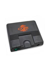 Console PC Engine Core Grafx II