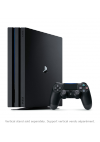 Console PS4 Playstation 4 Pro 1 TB