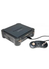 Console 3DO De Panasonic Modèle FZ-1