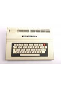 Console TRS-80 Colour Computer 2 Par Radio Shack