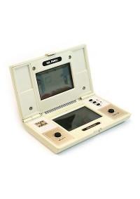 Console Game & Watch Par Nintendo - Oil Panic [OP-51]