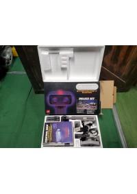 Console Nes Deluxe Set (Nintendo Entertainment System)