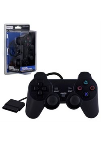 Manette Générique / PS2, Playstation 2 (Différents Modèles)