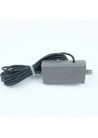 Cable RFU Officiel Nintendo Gris  / Pour NES, SNES, Sega Master, Sega Genesis Modèle 1