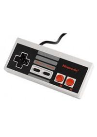 Manette Nes Originale Nintendo