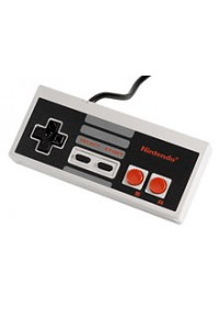 Manette Nes Officielle Nintendo