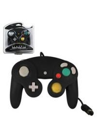 Manette GameCube Generique (Différentes Couleurs)