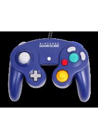 Manette GameCube Originale Nintendo (Différentes Couleurs)