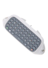 Chat Pad Clavier / Xbox 360