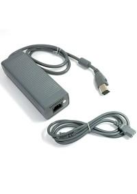 Adaptateur AC Officiel Microsoft / Xbox 360 Phat (Différents Modèles)