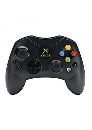 Manette Xbox 1ère Génération Originale Microsoft (Différentes Couleurs)