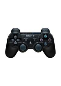 Manette Dualshock 3 Originale Sony / PS3, Playstation 3 (Différentes Couleurs)